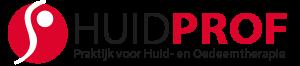 Huidprof.nl